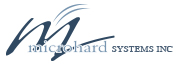 Microhard Systems Inc